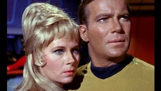 Janice Rand Wikivisually