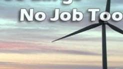 Certified Professional Petroleum Landman Tyler TX