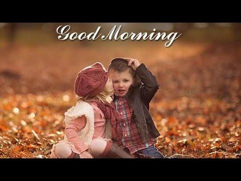 New Santali Good Morning  Video Song 2k18.......