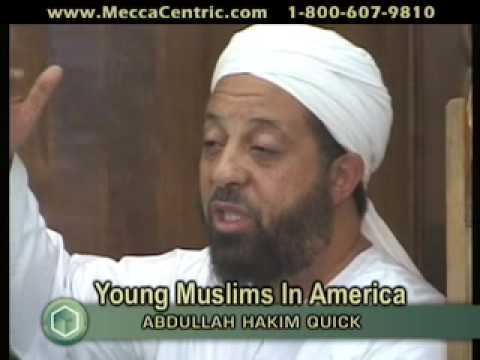 Ignorant Muslim Scholars (youtube.com/IslamOnDemand)