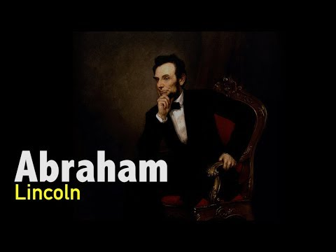 5 Leadership Lessons to Learn From Abraham Lincoln – The Civil War Hero