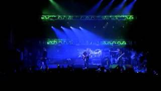 New Order - Temptation [Live in Glasgow]