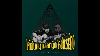 Kidung Wahyu Kolosebo - Alip Ba Ta X Bram A Nugroho  II Take From Home