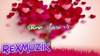 İyi ki Hayatımdasın - Mustafa Ceceli - Şarkı Sözleri - Lyrics