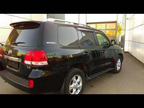 Продажа поддержаных тойота ленд крузер 200 на autospot. Ru ✸ toyota land cruiser 200 с пробегом ✸ выбрать модель по лучшей цене!. Тел: