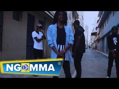Kijana wa Ghetto (Official Music Video) - Wahenga x Rio