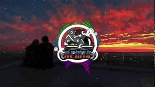 Lagu Remix Terbaru 2018_ Melody Mix_   || DJ Bass_ Beat_ Maumere  ||