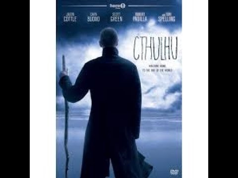 CTHULHU (2007) Full Movie