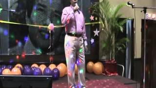Video Ahmad Jais Jurong (M SAHAT) - RINDU LAH RINDU download MP3, 3GP, MP4, WEBM, AVI, FLV Juli 2018