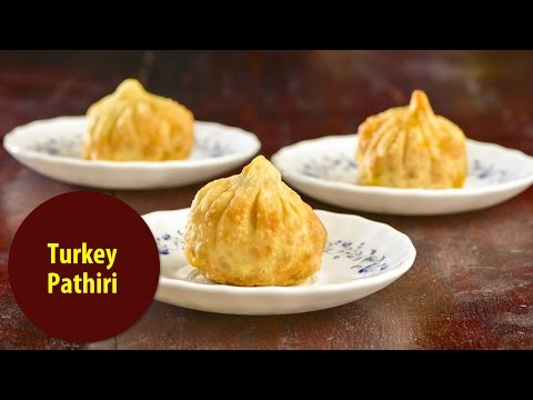 Turkey pathiri  | Malabar cuisine | Manorama Online