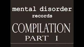 Reeko - Psychiatric Hospital 1 Part 1