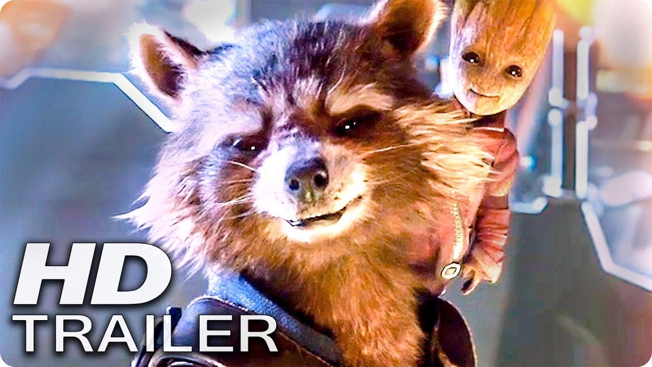 Guardians Of The Galaxy 2 Stream Deutsch Movie4k