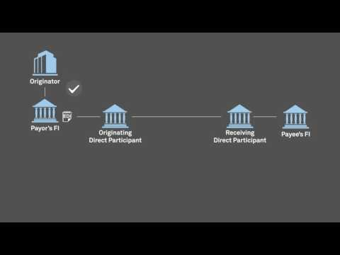 electronic-data-interchange-(edi)-and-bill-payments