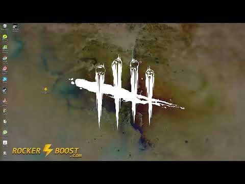 GTA 5: ZOMBIE EASTER EGG Walkthrough XBOX 360 / PS3 (GTA 5 EASTER EGGS)из YouTube · С высокой четкостью · Длительность: 4 мин30 с  · Просмотры: более 153.000 · отправлено: 21-9-2013 · кем отправлено: GamerrZOMBIE