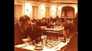 С 1 сентября СТАРТ Обучения как ЗАРАБАТЫВАТЬ на Шахматах СССР от 10 000 гривен