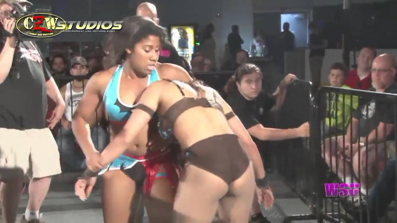 Female wrestling personals Fetish Bank Mobile, Wrestling (Fetish photos, tubes, blogs, videos and more)