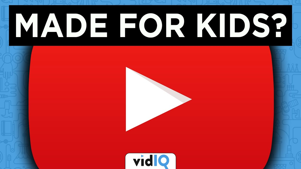 Youtube Coppa Ftc How To Protect Your Channel Beginner Guide