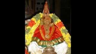Download Hindi Video Songs - Bhagyada Lakshmi - Instrumental (Saxophone - Kadri Gopalnath)