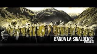 Banda La Sinaloense De Mazatlán - Pideme