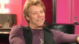 top billing interviews bon jovi full insert