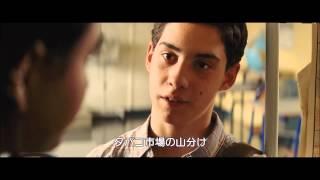 製作総指揮マーティン・スコセッシ × 主演ロバート・デ・ニーロ × 監督...
