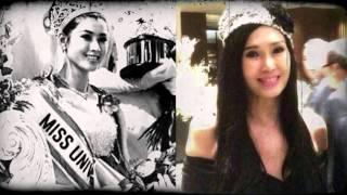 El Misterio de la Mujer que no Envejece | Apsara Hongsakula