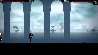 Best Games For Android 2.3.6 Part V