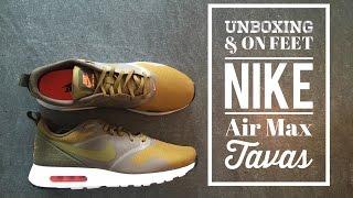 Nike Downshifter 10 'black/black'   UNBOXING & ON FEET   fashion shoes   2020