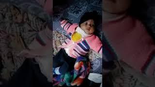 AR Rashid Khan   Haye ni Tera Koka song new 2019
