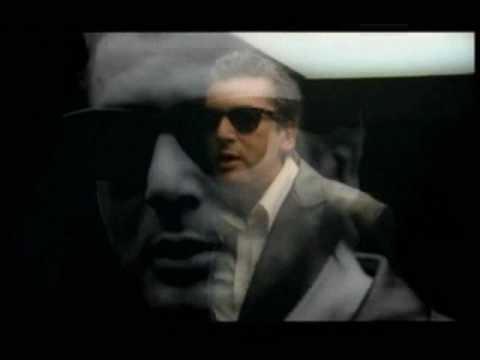 Top Tracks - Alain Bashung