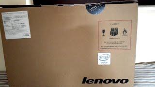 Lenovo Z51-70 review