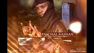 Paschal Cassian ASIMULIA ALIVYO JIUNGA NA FREEMASONI SEHEM YA  01