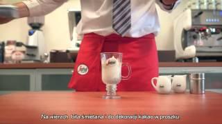 Akademia Segafredo część 14: Przepis na Caffè Affogato