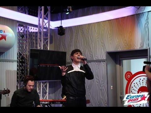 ALEKSEEV - Снов осколки (Lyrics video)