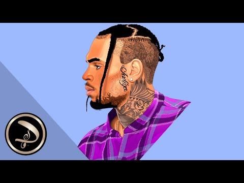 Chris Brown Type Beat | FUTURE | R&B Rap instrumental type beat 2021