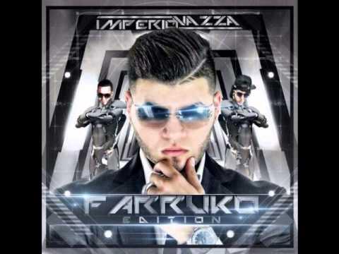 Farruko - Mix 2014 (Mejores Canciones)