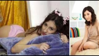 Sibel Kekilli Stunning Transformation | Sibel Kekilli Then vs Now