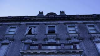 Popular Videos - Loftus Hall