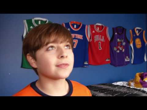 PreTeen Baller music video by Christian Disteo  The Chainsmokers