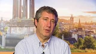 Utilizing combination therapies for multiple myeloma