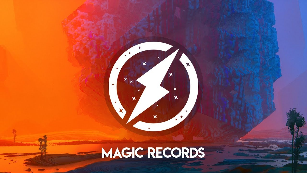 Download BULWRD & YZKN - Cosmic (Magic Free Release)