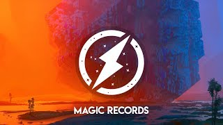 TRAP ► BULWRD & YZKN - Cosmic (Magic Release)