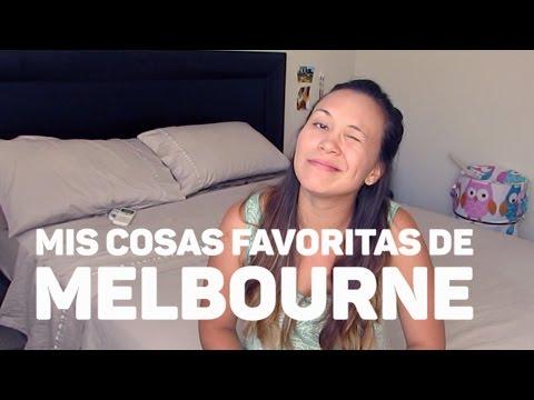 7 cosas positivas de vivir en Melbourne | Acá En Australia
