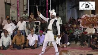 वीर अमरसिंह राठौड़ खेल का मंचन || Sundercha Me Amar Singh Rathore Khel || Mewar Popular Khel