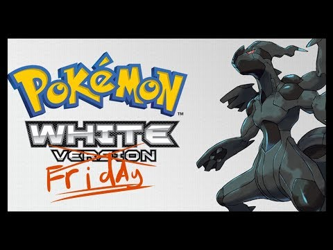 STUPID PUZZLE Special Pokemon white friday part 2