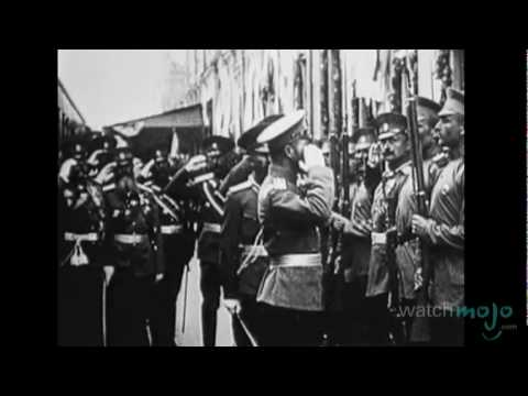 a history of the fall of germany in world war one Part 8 of a complete online history, the rise of adolf hitler - from unknown to dictator of germany, at the history place.