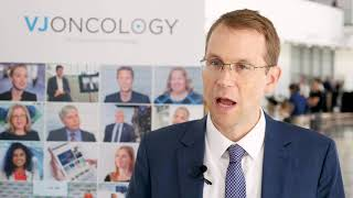 MOUNTAINEER results: trastuzumab and tucatinib for HER2+ mCRC