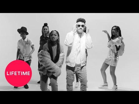 The Rap Game: 'I Won' Music Videos with Keke Palmer (Season 4, Episode 9) | Lifetime