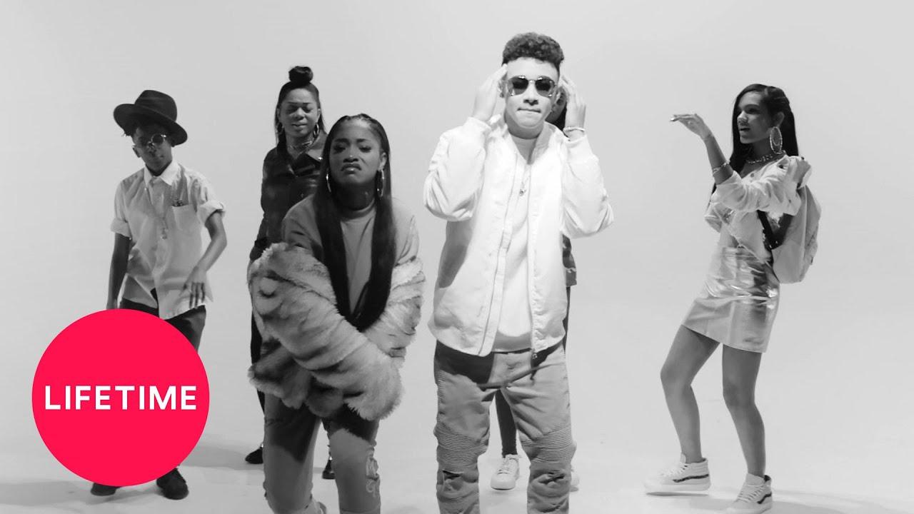 "Download The Rap Game: ""I Won"" Music Videos with Keke Palmer (Season 4, Episode 9) | Lifetime"