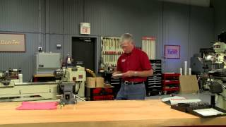 Gunsmithing - Upgrading a Pair of LC Smith Locks Presented by Larry Potterfield of MidwayUSA